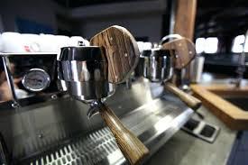 Synesso Espresso Machines Machine Price