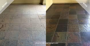 creek ceramic tile grout cleaning desert tile