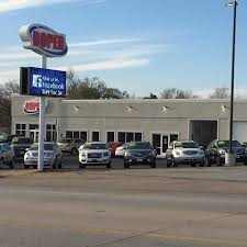100 Truck Toys Joplin Mo Roper Used Cars Car Dealership Missouri Facebook 7