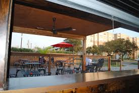 100 Ladybird Food Truck S Heights Bars And Clubs Music Houston Press