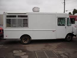 Craigslist Food Trucks Autos Post | Cars For Good Picture Tampa Area Food Trucks For Sale Bay Small Axe Truck Anas For Eater Maine The Pasta Pot Thepastapot Twitter Ccession Trailers As Tiny Houses Fort Collins News Take Home Your Very Own Staff Meal Boston American Businses So Sell It Free Online Two Mobile Airstreams Denver Street Mrs Bloomus Us Flower U Cart Builderscraigslist Carthal Aarons Adventures Reviews Spicy Challenges Trailer Espresso Shaved Ice Or