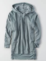 hoodies for women american eagle outfitters