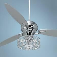 Harbor Breeze Ceiling Fan Light Kit Wiring by Ceiling Fan Harbor Breeze Ceiling Fan Light Kit Wiring Hampton