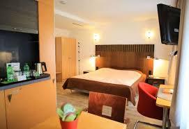 book hotel arina in waldshut tiengen hotels
