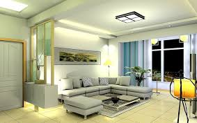 unique best lighting for living room by using living room