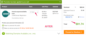 Godaddy 0.99 Domain Coupon August : Pizza Deals In ... Godaddy Coupon Code Promo 2019 New 1mo Deal Transfer Your Us Domain To For Only 099 Codes Hosting 99 Coupons Renewal Latest Black Friday Cyber Monday Deals Save 75 Buy Domain Name Godaddy Rs125 Flat Off Kevin Derycke Vinmakemoney On Pinterest How Use Updated Promo Code Domahosting By Webber Alex Issuu Get Com Name In Just Rupees Offer April Godaddy