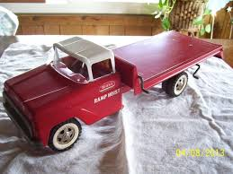BangShift.com Tonka Dually Ramp Truck Ebay Dump Trucks Auctions Vintage Tonka Toys Pressed Steel No 01 Service Blue Truck Tonka Lights Sound Rescue Force Metro Sanitation Department 3 Dune Buggy Toy Jeeps On Ebay Ewillys Old Antique Toys A Nice Fisherman Truck With Houseboat And Free Book Review Resell Youtube Trucks Ebay Cstruction Vehicles Compare Pressedsteel Hashtag Twitter Bangshiftcom Dually Ramp Changes 1979 Pickup 1970s Tough Flipping Dollar Steel Mighty Pressed Metal Yellow Diesel Large