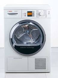 choisir un bon seche linge guide d achat les sèche linge choisir un appareil sachant