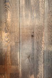Why Choose Reclaimed White Oak Hardwood Floors Distressed Floor