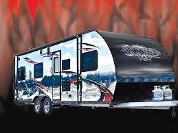 NO WOOD MEANS NO ROT! 2015 Livin Lite Camplite Truck Campers Cltc68 Camper Lacombe 2014 Camp 13rdb 2164a Southland Rv 2017vinli68truckexteriorcampgroundhome Camplite 84s Ultra Lweight Floorplan Used 1999 Damon 2206sl Folding Popup At Scott Motor 6_8 Rvs For Sale New 2017 Cltc84s Shady Maple Tours Carolina Coach Marine Claremont North 2016 Cltc 86 Manteca Florida 2 For Sale Trader Lcamplite Camper68 Youtube