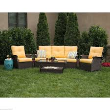 21 best patio furniture images on pinterest outdoor spaces