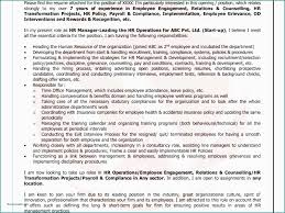 Gallery Of Sample Resume Project Manager In Construction Well Liked Management Goals And Objectives Examples Cb53
