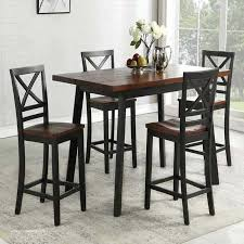 Plan Folding Dining Chairs And Tables Luxury Style ... Beautiful Folding Ding Chair Chairs Style Upholstered Design Queen Anne Ashley Age Bronze Sophie Glenn Civil War Era Victorian Campaign And 50 Similar Items Stakmore Chippendale Cherry Frame Blush Fabric Fniture Britannica True Mission Set Of 2 How To Choose For Your Table Shaker Ladderback Finish Fruitwood Wood Indoorsunco Resume Format Download Pdf Az Terminology Know When Buying At Auction