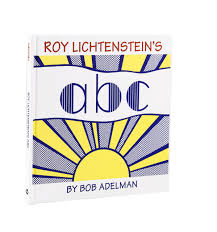 Roy Lichtenstein's ABC: Bob Adelman: 9780500516836: Amazon.com: Books Truck Parts Inventory Adelmans Youtube New Engine Driveline And Exhaust Supplier 16v92tt Detroit Diesel Run Test 118 Branching Bubble 5 Lamps By Lindsey Adelman Clear Gold 3d Model In Dozens Of Suspected Stolen Cars Found Salvage Yard Nbc Chicago Aaron President Linkedin Mercedes Benz Om 906 La Diesel 2000 Pclick Pickup Van Competitors Revenue Differentials Heavy Duty Semi