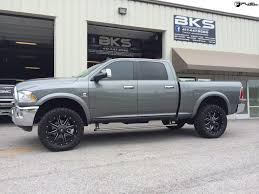 Car | Dodge Ram 2500 On Fuel 1-Piece Maverick - D538 Wheels ... 2018 Canam Maverick X3 X Rc Turbo Byside Sxs Kissimmee Dealer Ram 1500 Outdoorsman D536 Fuel Wheels Krietz Customs New And Used Trucks For Sale Peterbilt 567 6x4 Ox Dump Truck Custom One Source Jeep Station Wagon 1959 Willys World 1977 Ford Classic Car For Sale In Mi Vanguard Motor Sales Chevy Silverado D537 Arrow Used Trucks Youtube New 2019 Ds R Utility Vehicles Eugene 2014 Palomino 8801 Camper Fits 6 8 Beds For At Webe Autos Serving Long Island