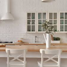 landhausküchen miamöbel