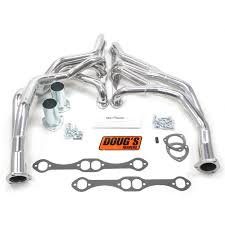 D371Y - The Original Doug's Headers Chevy Headers For 454 Truck And Van Chevrolet Ck 1500 Questions First Year Of Efi Dont Have To Get Chevy 350 Aderschevy Minivan Power Door Inop Flowtech Midlength Steel Painted Gmc Suv Pickup Small Ultimate Tailor Made For Ls Block Swaps Stainless Fits 50l 57l 305 V8 53l Bow Tie Builds Mild To Wild Lm7 Engines Truckin Magazine Sanderson Bb6 Header Set Patriot Exhaust Introduces New Swapped 7387 C10s 48 Arstic Autostrach Kooks Silverado 178 In Long Tube 28602401 1418 59 Truck Choosing A Set Headers Classic Cars Tools