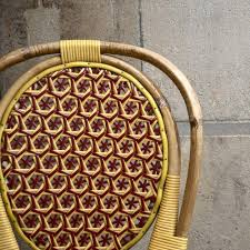 Chair Caning And Seat Weaving Kit by 54 Best Stoelen Matten Images On Pinterest Cane Chairs Chairs