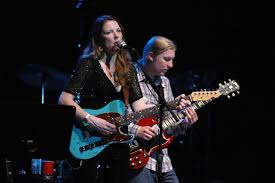 Tedeschi Trucks Band - Wikiwand Derek Trucks Is Coent With Being Oz In The Tedeschi Band Ink 19 Tiny Desk Concert Npr Susan Keep It Family Sfgate On His First Guitar Live Rituals And Lessons Learned Wood Brothers Hot Tuna Make Wheels Of Soul Music Should Be About Lifting People Up Stirring At Beacon Theatre Zealnyc For Guitarist Band Brings Its Blues Crew To Paso Robles Arts The Master Soloing Happy Man Tedeschi Trucks Band Together After Marriage Youtube