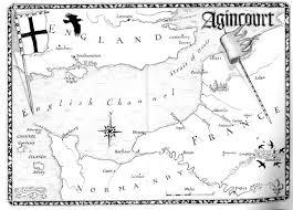 the siege of harfleur antoineonline com agincourt 9780061578915 bernard cornwell