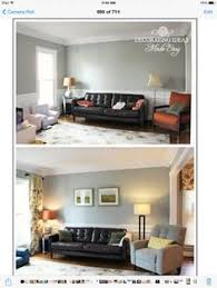 Living Room Makeovers 2016 family room makeover 2016 one room challenge putter home