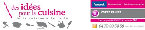 magasin ustensiles cuisine magasin ustensiles équipement articles cuisine design original