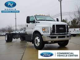 2019 FORD F750, Upper Marlboro MD - 5005625592 ... 2015 Ford F750 Dump Truck Insight Automotive 2019 F650 Power Features Fordcom 2009 Xl Super Duty For Sale Online Auction Walk Around Youtube Wwwtopsimagescom 2013 Ford Dump Truck Vinsn3frwf7fc0dv780035 Sa 240hp Model Trucks With Off Road As Well 1989 F450 Or Used Chip Page 5 1975 Dumping 35 Ford Ub1d Fordalimbus 2000 Dump Truck Item L3136 Sold June 8 Constr F750 4x4 F 750
