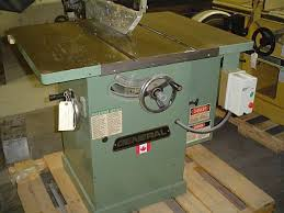 book of woodworking table saw for sale in ireland by emily