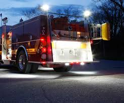 LED Lighting Application Gallery - Grote Industries Grote 7616 Orange Revolving Warning Light Saew3386 Ccr Industrial 1999 2012 Ford Box Van Truck Cutaway Trailer Tail Lights New Factory Releases New Led Lighting Family 5 4009 Grolite Amber Lens Truck Semi Reflector Center Amazoncom 77363 Yellow Oval Strobe Lights Automotive Industries Guardian Smart Trailer System In Trailers And 47963 Micronova Clearance Marker 47972 Red 534933 Supernova Surface Mount Side Turn Grote 537176 0r 150206c Wide Angled Bracket 2 4 Grommets For 412 Id 91740 Joseph Fazzio