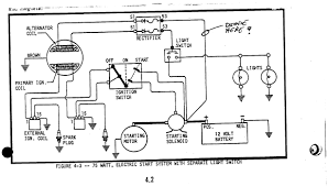 Ceiling Mount Occupancy Sensor Wiring Diagram by Scag Ssz22cv 6000169999 Parts Diagram For Electrical Wiring