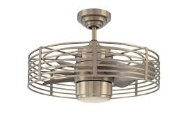 Ceiling Fan Blade Covers by Trent Austin Design 23