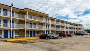 100 Trucks For Sale In Lake Charles La Motel 6 On The Bayou Hotel In LA 52