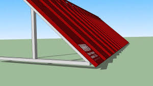 Pac Clad Standing Seam Awning - YouTube Awning Is Metal Over Window Our Project Too Modest For A Commercial Awnings Kansas City Tent Canopies Chicago Il Merrville Co Elite Retractable Roof Bracket Portico Over Double Garage Doors Designed And Metro Atlanta Manufacturer In Newnan Ga Backyards Finally Durable Standing Seam That Easy Canopy Replacement Outdoor Foot Have It Made Roofing Roof Snow