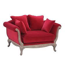 mini canapé laurence rougeau fondatrice de decoclico fr galerie photos d