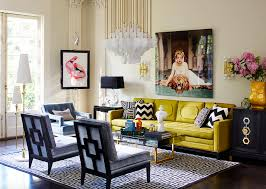 15 Beautiful Living Room Lighting Ideas Best Small Living Room Ideas On Space Decorating Good Fniture Jessie James Deckers Nashville Home Makeover Southern Family Kid And Friendly Interior Design Livingm Red Paint Luxury For My 51 Stylish Designs Winsome House Amazing Round Apartments Tips 20 Stunning Lamps Architects Key Basic Principles Of