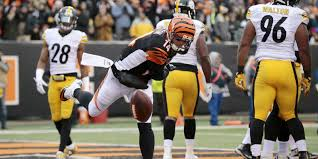 Steelers Pumpkin Carving Patterns Free by How To Watch Cincinnati Bengals Vs Pittsburgh Steelers On Tv Online