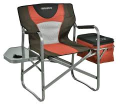 Camp Furniture | Murdoch's 11 Best Gci Folding Camping Chairs Amazon Bestsellers Fniture Cool Marvelous Dover Upholstered Amazoncom Ozark Trail Quad Fold Rocking Camp Chair With Cup Timber Ridge Smooth Glide Lweight Padded Shop Outsunny Alinum Portable Recling Outdoor Wooden Foldable Rocker Patio Beige North 40 Outfitters In 2019 Reviews And Buying Guide Bag Chair5600276 The Home Depot