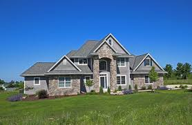 100 Picture Of Two Story House Homes PortSide Builders Home Idea Gallery