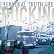 100 Landstar Trucking Reviews Best The Road Home From Truth Podcast Episodes