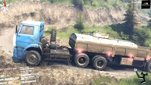 SPINTIRES - C 6520 Truck + Utility Trailer Uphill Test - YouTube Pin By Matthew Barty On Hilux Ln65 2l 4x4 Pinterest Siwinder Turbo System 8291 Gm 62l Blazer 4wd Banks Power Toys Front Lower Fog Light Bumper Grill Pair Audi A8 Quattro 06 07 08 42 2013 Chevrolet Silverado 1500 Ltz Crew Cab 4 Door Lifted West Tn 2016 Ford F250 Hd Lariat Race Red 6 V8 Gas Off Rd Used Used Car Toyota Hilux Nicaragua 2000 Terex 402 And 402l All Terrain Crane Sterett Equipment Company 9601 Brake Rigging Set For 4wheel Trucks Shoes Levers Beams