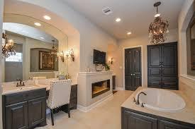 Benedettini Cabinets Rosenberg Texas by 38 Little Rise Dr Missouri City Tx 77459 Har Com