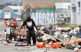 can your spare bedroom help solve oakland s homelessness