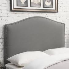 Wayfair Metal Queen Headboards by Headboard Images U2013 Clandestin Info