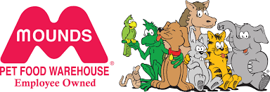 Halloween Express Locations Madison Wi by Pet Store Pet Supplies Mounds Pet Food Madison Wi