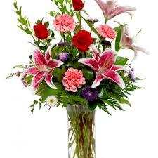 Florist In San Antonio Flower Delivery