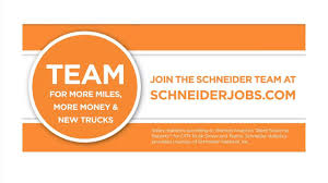 Team Truck Drivers At Schneider -- Infographic - YouTube I Want To Be A Truck Driver What Will My Salary The Globe And Entrylevel Truck Driving Jobs No Experience Driver Job In Pareading Reading Eagle Resume Format For Post Fresh Objective Heres What Its Like Woman Owner Operator Car Hauler Salary Lovely Wages How Pay School Flatbed Become 13 Steps With Pictures Wikihow Entry Level Trucking Went From Great Job Terrible One Money Cdl Beast Page 2 Class A Traing Small Best Of Ups Enthill