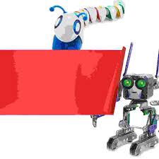 Target Tile Saw Water Pump by Stem Toys Target