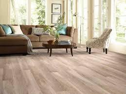 Shaw Laminate Flooring Versalock floor amazing shaw flooring laminate laminate wood flooring