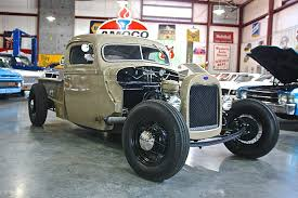 SOLD*** 1936 Ford F100 Truck, Custom Build, 350 Auto, For Sale ... File1936 Ford Model 48 Roadster Utilityjpg Wikimedia Commons Offers First F150 Diesel Aims For 30 Mpg 16 Classik Truck Body With 36 Deck On F450 Transit Ford Vehicle Pinterest Vehicle And Cars 1936 Panel Pictures Reviews Research New Used Models Motor Trend Pickup 18 F550 12 Ton Sale Classiccarscom Cc985528 1938 Ford Coe Pickup Surfzilla 101214 Up Date Color