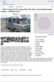 100 Craigslist Cars And Trucks For Sale Houston Tx Phoenix Az By Owner